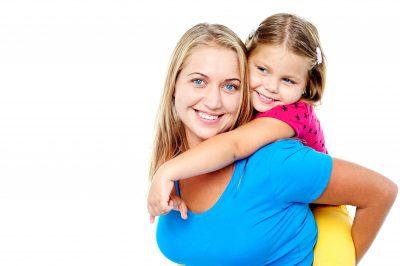 Enviar Lindos Mensajes Por El Día De La Madre