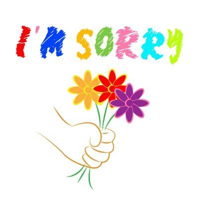 Compartir Gratis Mensajes De Perdón Para Tu Esposa