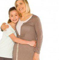 Bonitos Mensajes Por El Día De La Madre Para Mi Abuelita