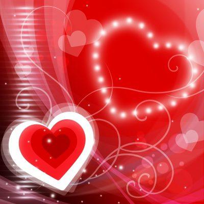 Buscar Mensajes Románticos Para Tu Pareja