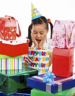 Bonitos Mensajes De Cumpleaños Para Una Hija