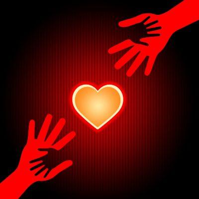 Compartir Mensajes De Amor Y Amistad Para Tu Novia