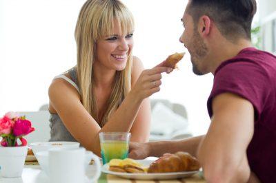 Buscar Bonitos Mensajes De Amor Y Amistad Para Tu Novio