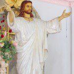 textos de bendiciones para para un Padre,originales frases de bendiciones cristianas para publicar en facebook