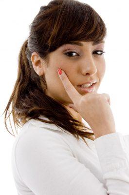 Nuevos Mensajes Para Reflexionar Sobre Tu Relación Amorosa