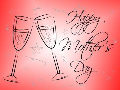 Lindos Mensajes Por El Día De La Madre Para Facebook