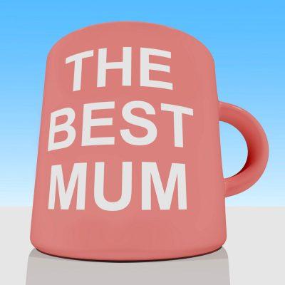 Enviar Mensajes Por El Día De La Madre
