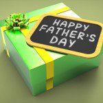 palabras bonitas por el Día del Padre, bonitos pensamientos por el Día del Padre