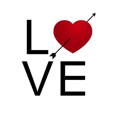 Buscar Mensajes De Amor Para Tu Novio