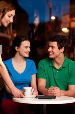 Bellos Mensajes De Amor Y Amistad Para Tu Enamorada