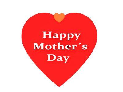 Buscar Bonitas Cartas Por El Día De La Madre Para Tu Esposa