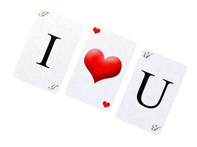 Buscar Mensajes De Amor Para Mi Esposo