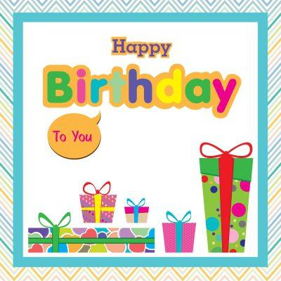 Enviar Gratis Mensajes De Cumpleaños Para Tu Tía