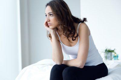 Compartir Mensajes De Reflexión Antes De Dormir