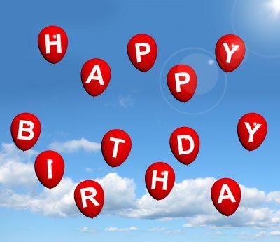Compartir Bellos Mensajes De Cumpleaños Para Mi Amiga