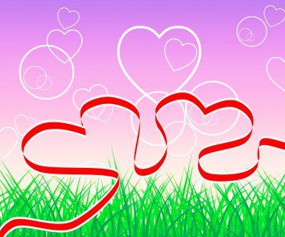 Enviar Bellos Mensajes De Amor Para Tu Novio