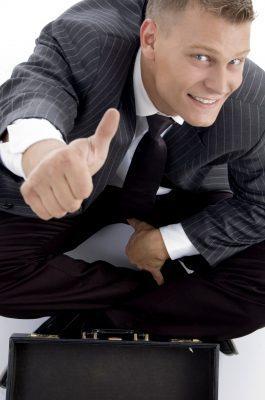 Bajar Mensajes De Motivación Para Tus Compañeros De Trabajo