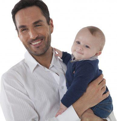 Lindos Mensajes Por El Día Del Padre Para Compartir