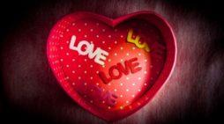 Lindos Mensajes Sobre El Amor Para Tuenti