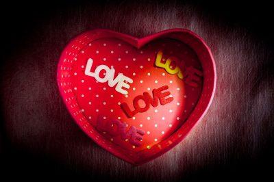 bajar mensajes lindos sobre el amor para Tuenti, bajar frases bonitas sobre el amor para Tuenti