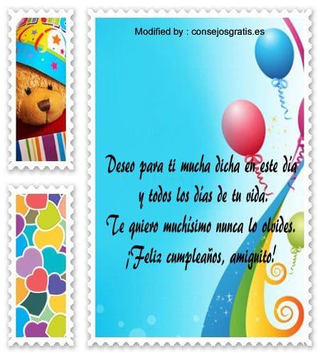 imàgenes con saludos de cumpleaños para mi amigo para facebook,tarjetas con saludos de cumpleaños para mi amigo para whatsapp