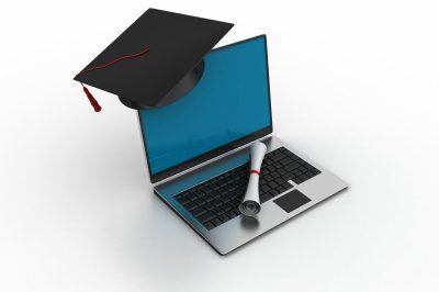 enviar palabras de graduación, buscar mensajes de graduación
