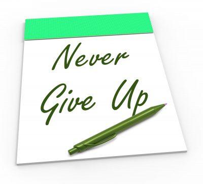 lindos pensamientos de aliento para alcanzar éxitos, enviar dedicatorias de aliento para alcanzar éxitos