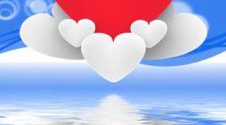 Originales Mensajes Sobre El Amor