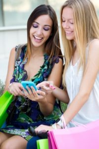 ejemplos de frases de amistad para WhatsApp, bonitos mensajes de amistad para WhatsApp