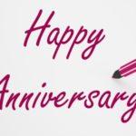 compartir dedicatorias de aniversario para mi esposo, nuevos mensajes de aniversario para mi esposo