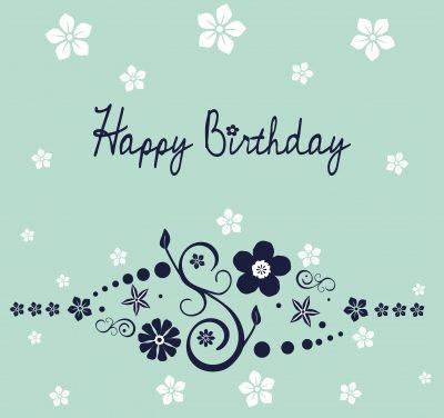 Bajar Mensajes De Cumpleaños Para Mi Mejor Amiga