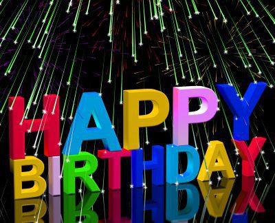 Buscar Mensajes De Cumpleaños Para Mis Amigos