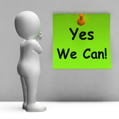 Nuevos Mensajes De Motivación Para Elevar Tu Autoestima