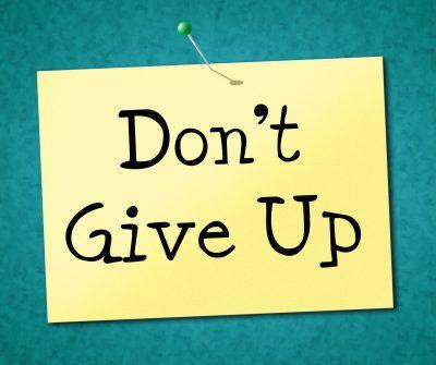 Originales Mensajes De Motivación Para Lograr Éxitos