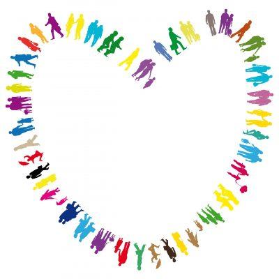 Enviar Mensajes De Amor Y Amistad