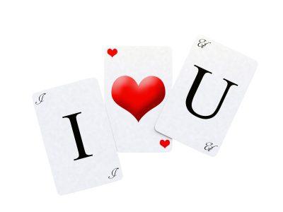 Bonitos Mensajes De Reconciliación Para Mi Amor