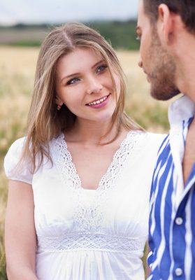 Lindos Mensajes Para Enamorar A la Chica Que Te Gusta