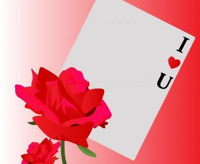Bajar Bonitos Mensajes De Declaración Amorosa