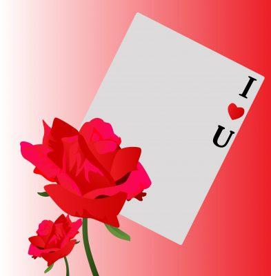 bajar frases de declaración amorosa, nuevos mensajes de declaración amorosa