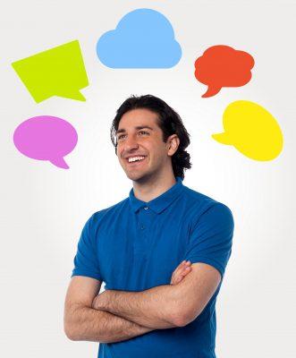 las mejores frases sobre la vida para reflexionar, enviar mensajes sobre la vida para reflexionar