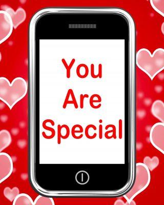 Buscar Mensajes De Amor Para Celular