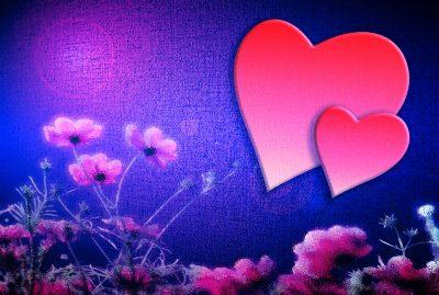 Enviar Mensajes De Amor Para Mi Enamorada Por Facebook
