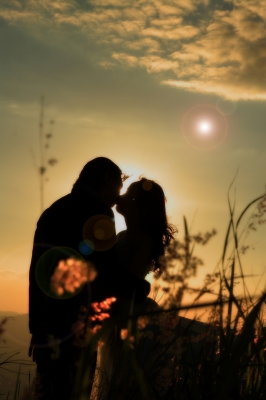 Enviar Mensajes De Amor Para Mi Enamorado
