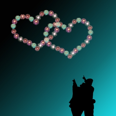 Lindos Mensajes De Buenas Noches Para Tu Enamorado
