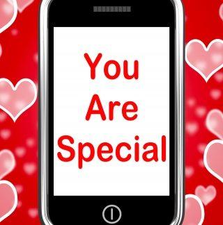Bajar Mensajes Románticos Para Enamorar