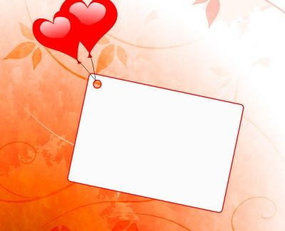 Bonitos Mensajes Románticos Para Facebook