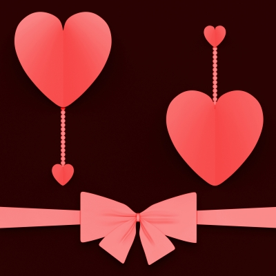 Lindos Mensajes Románticos Para Mi Amor