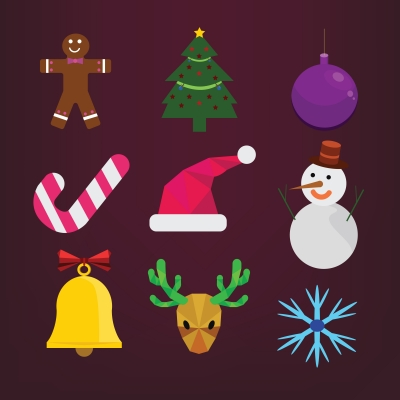 Lindos Mensajes De Navidad Para Amigos Por Facebook