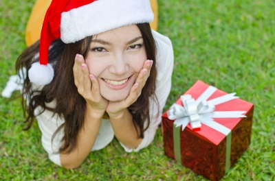 Lindas Frases De Navidad Para Mi Esposo