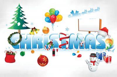 Originales Frases De Navidad Con Imàgenes
